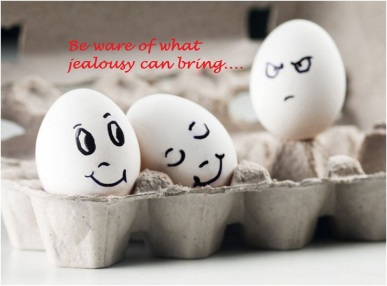 jealousy-best-quotes-saying-true-love