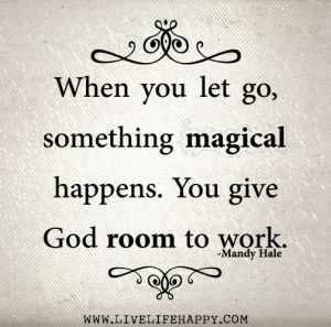 3305133-when-you-let-go-and-let-god