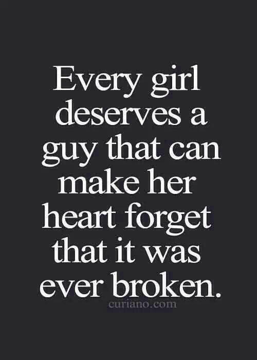 heart-broken-in-love-love-love-quotes-Favim.com-1941953