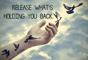release-4-14-30-pm