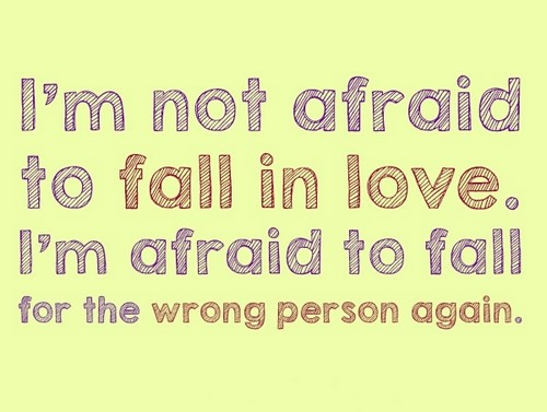 Quotes-About-Falling-in-Love07