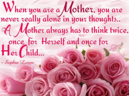 mother-and-daughter-quotes-1