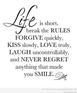famous-quotes-about-love-and-life-quotes-about-life-lessons-quotes-about-regret-quotes-about-love-cool