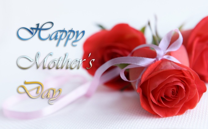 Happy-Mothers-Day-Card-17